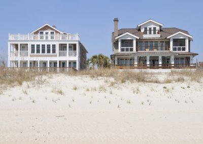 Beach houses pic copy-1606X1066